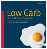 Low Carb Kochbuch ohne kohlenhydrate