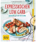 kochbuch low carb ohne kohlenhydrate