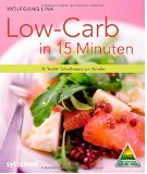 Ohne Kohlenhydrate - Low-carb