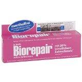 bio-repair-ohne fluorid