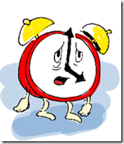 uhr die schlaflosigkeit hervorrufen kann, der wecker als antrainiertes schlafproblem